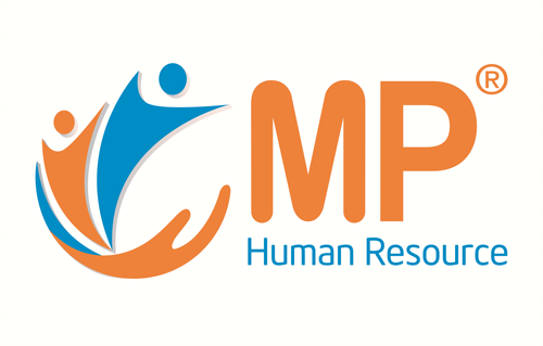 logo-mp-hr