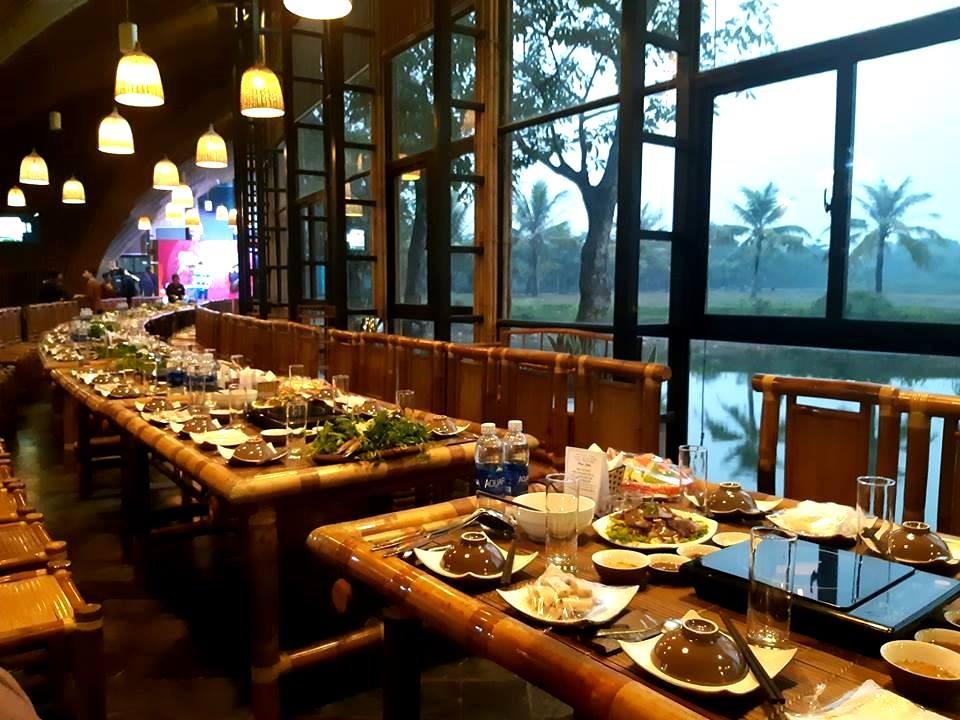 hoi-nghi-tong-ket-3-mien-2018-dinner