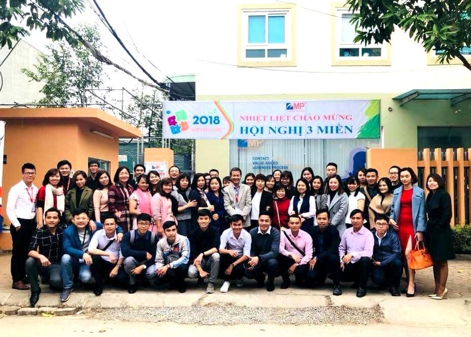 mp-telecom-hoi-nghi-tong-ket-3-mien-2018