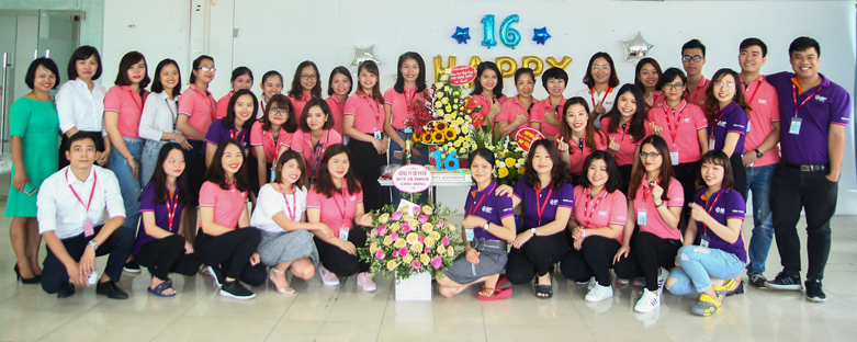 mptelecom-ky-niem-16-nam-thanh-lap-cong-ty-anh-1