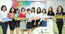 hoi-nghi-3-mien-mptelecom-nam-2019