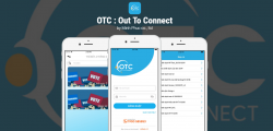 out-to-connect-otc-telesales-app