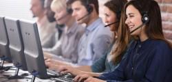 telesales-telemarketing
