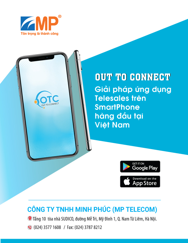 ung-dung-app-OTC-goi-ra-telesales-out-to-connect-tren-smartphone