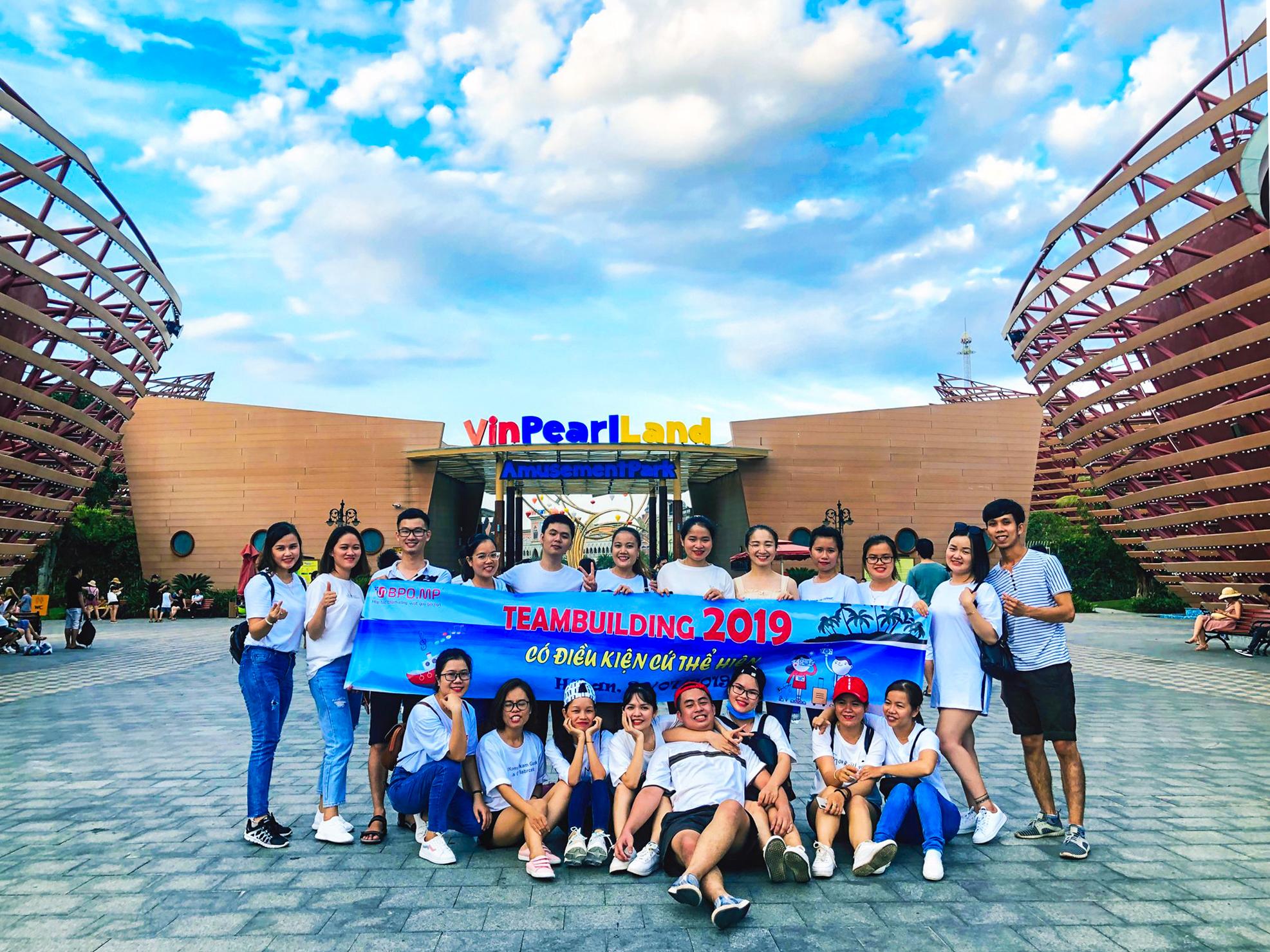 mptelecom-teambuilding-2019-da-nang