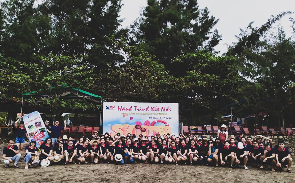 mptelecom-teambuilding-2019-hanoi