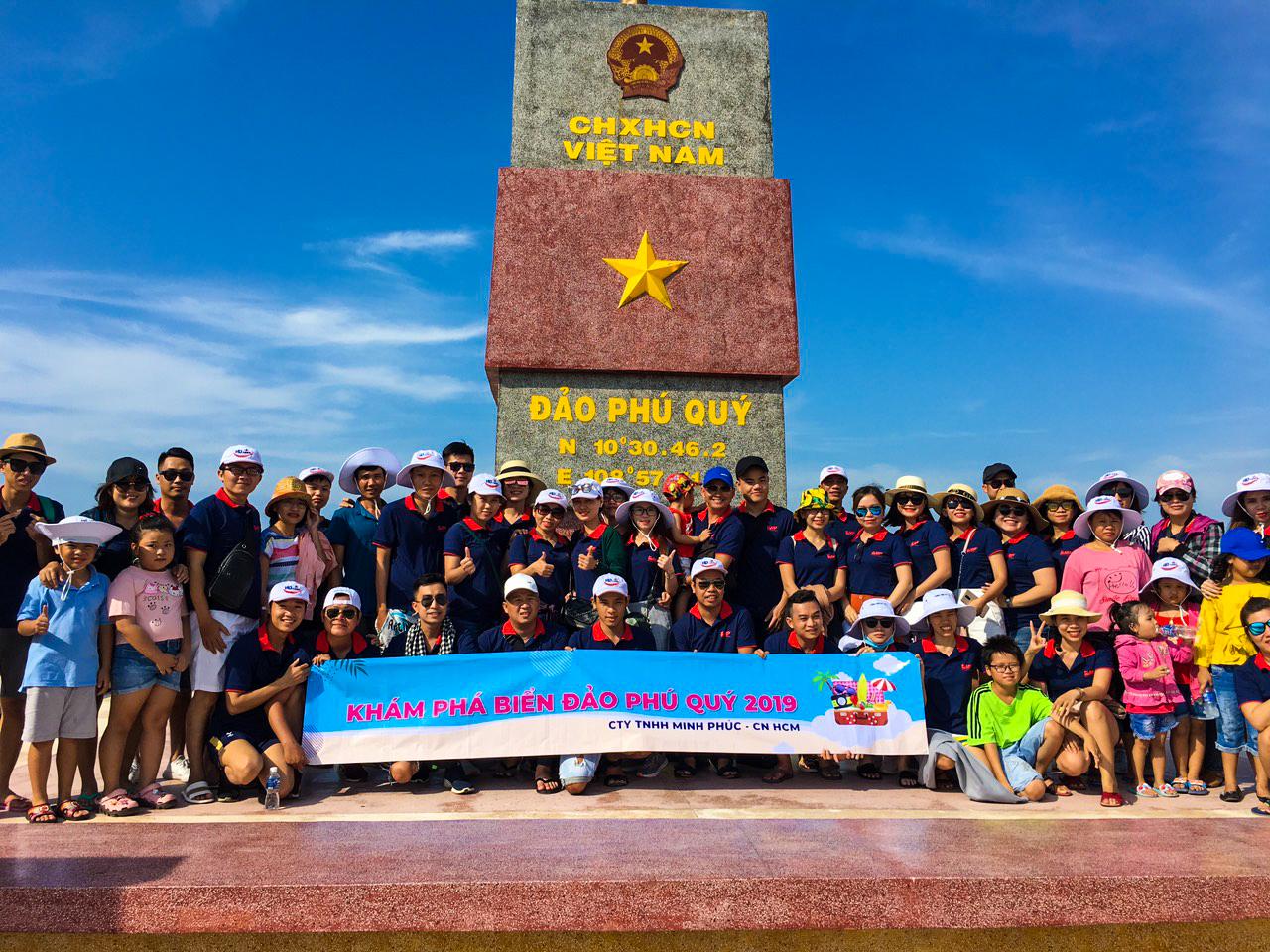 mptelecom-teambuilding-2019-ho-chi-minh