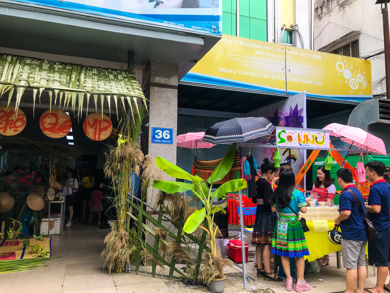 20-10-phu-nu-viet-nam-mptelecom-2019