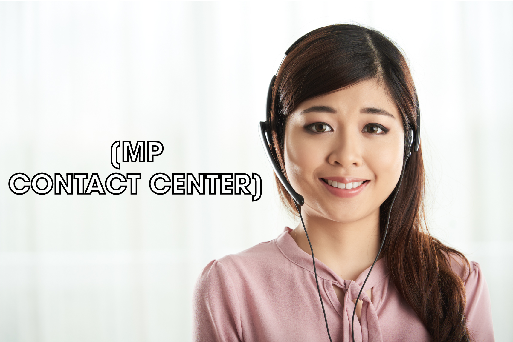 mp-contact-center-la-gi