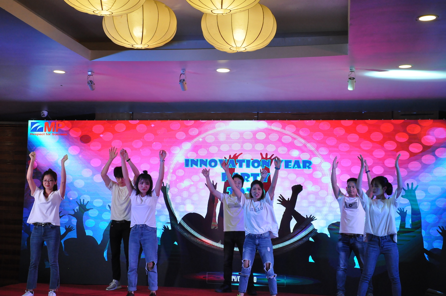 Innovation-Year Party-2020-3-mien-minhphuc