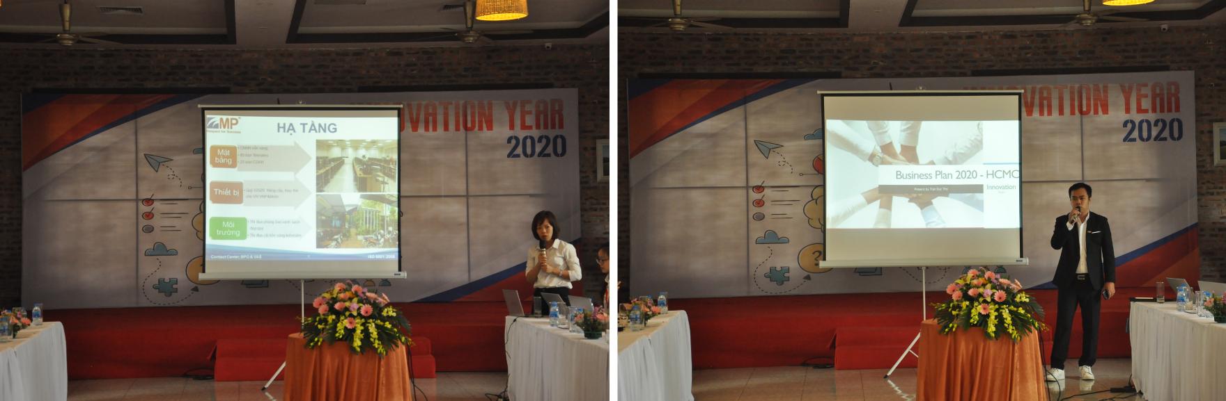 mptelecom-hoi-nghi-3-mien-chi-nhanh-2020