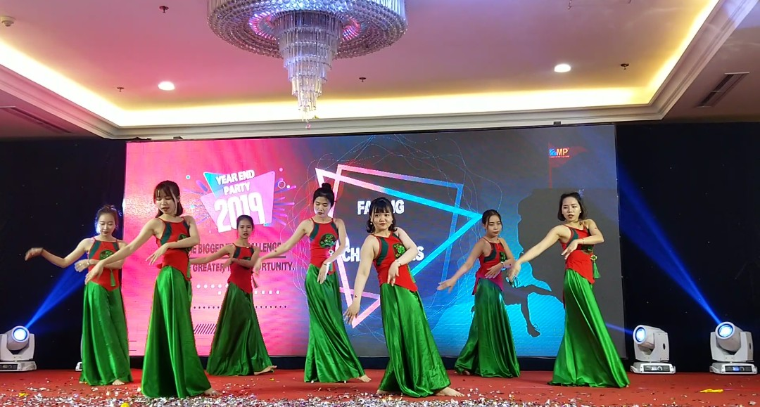 tiet-muc-van-nghe-year-end-party-2019-hcm