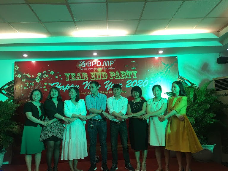 year-end-party-2019-mp-danang