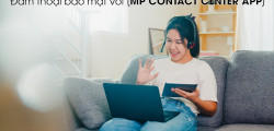 dam-thoai-bao-mat-voi-contact-center-app