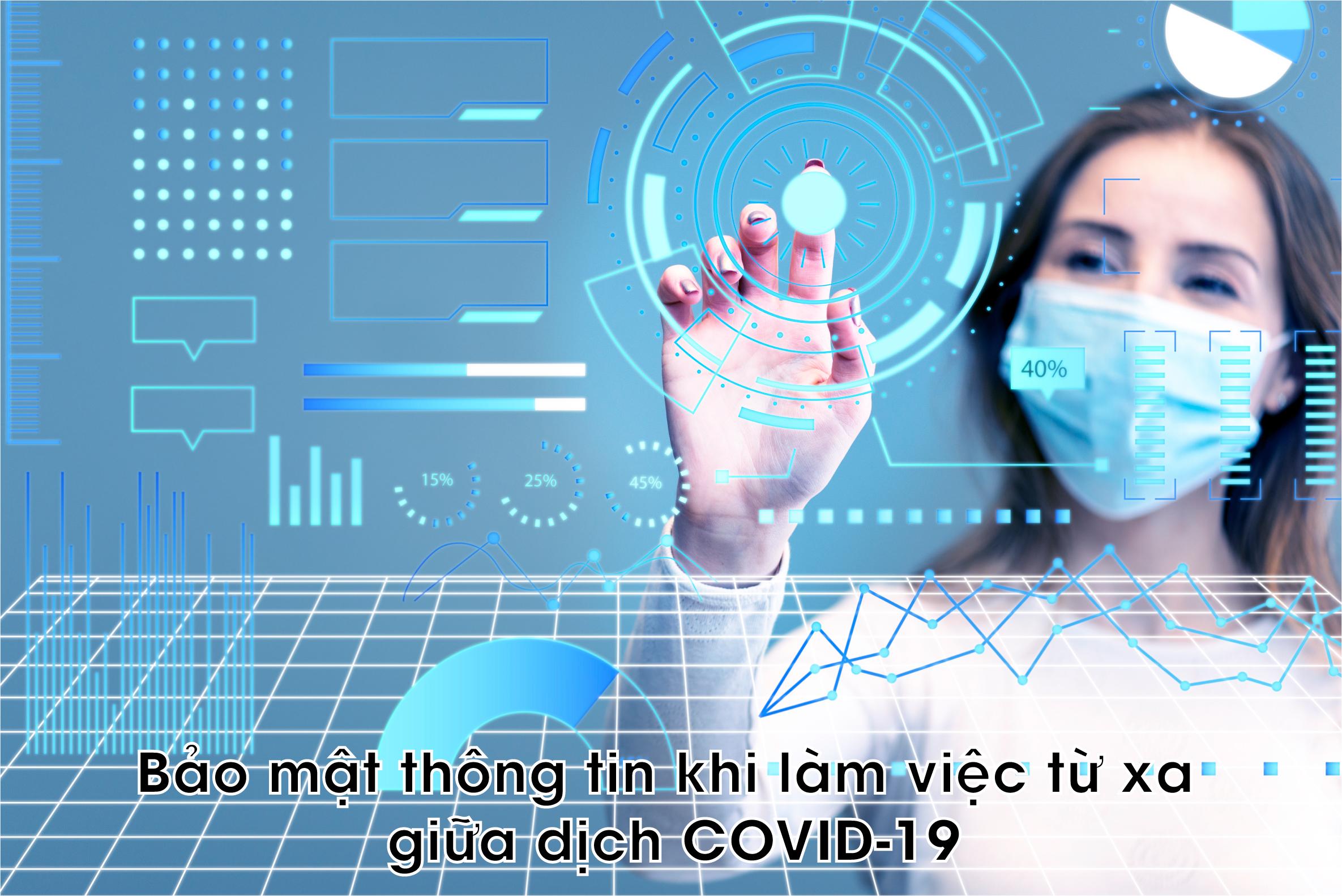 lam-viec-tu-xa-covid-19
