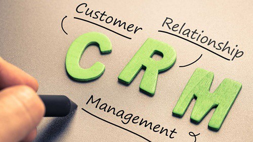 Customer-Relationship-Management-MPCRM